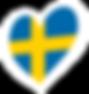 swedeeen.png