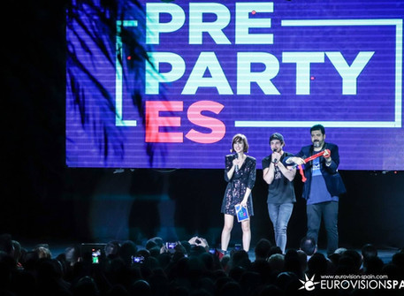 ES-PreParty 2020 has been cancelled!