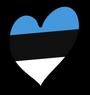 estoniaflag.png