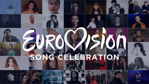 Eurovision Song Celebration's Details Have Been Released