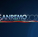 Watch Tonight: Italy's San Remo 2021-1st Night