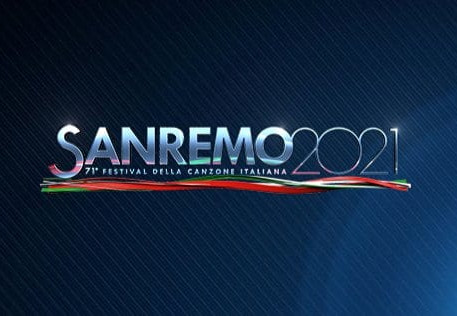 Watch Tonight: Italy's San Remo 2021-1st Night