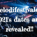 Melodifestivalen 2021's Official Dates Are Revealed!