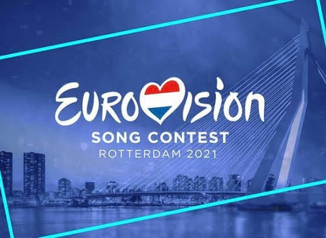 Eurovision 2021's official dates are announced!