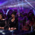 Dotter and Mamas will return to Melodifestivalen 2021! -according to local magazine