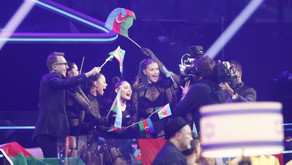 Here are the qualifiers from Semi Final-1 at Eurovision 2021