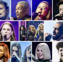 WATCH TONIGHT: Eurovision 2021 Second Semi Final