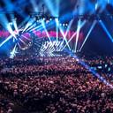 What's SVT's plan for Melodifestivalen 2021 ?
