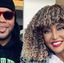 Flo Rida will join Senhit for Eurovision 2021!