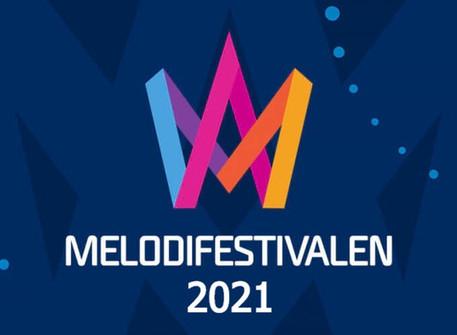 SVT has revealed Melodifestivalen 2021 Rules & Submission Dates