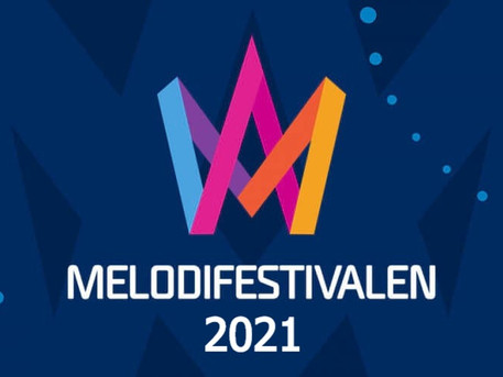 SVT has revealed Melodifestivalen 2021 Rules & Submission Dates