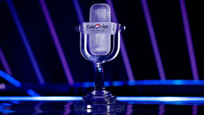 WATCH TONIGHT: Eurovision Song Contest 2021 Grand Final!