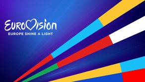 BREAKING NEWS! Europe: Shine A Light -instead of Eurovision 2020
