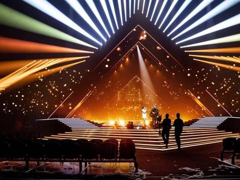 8 artists will participate in Dansk Melodi Grand Prix on 6 March!