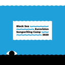 "Bulgaria to organize ""Black Sea Song Writing Camp"" for Eurovision 2021"