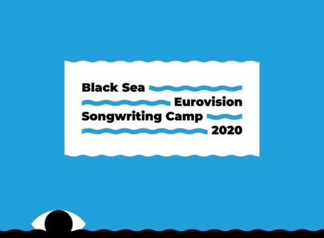 "Bulgaria to organize ""Black Sea Song Writing Camp"" for Eurovision 2021"