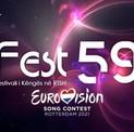 TONIGHT: Albania will select their representative for Eurovision 2021