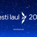 All songs of Eesti Laul 2021 are released!