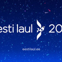 Eesti Laul 2021 submission window is opened! Semi-final and final dates are revealed