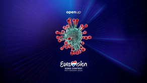 New Announcement from EBU about Eurovision 2020!