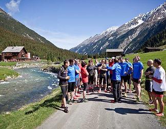 Joggingakademie_03.jpg