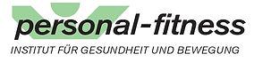 Logo-Institut-für-Gesundheit-und-Bewegu