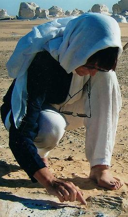 090_in_der_Wüste.jpg