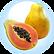 Phytelene of Papaya fruit Extract.png