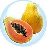 PHYTELENE OF PAPAYA FRUIT EXTRACT