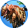 Caesalpinia Spinosa Oligosaccharides Cae