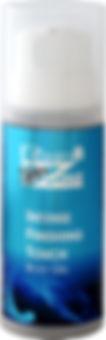 RegimA SpaZone Intense Finishing Touch 2