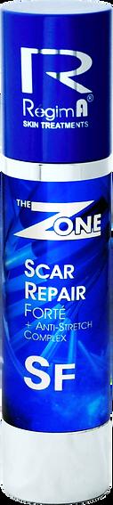 Scar Repair Forte.png