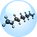 Hydrogenated-Polydecene-18.01.2016-150x1