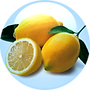Citrus-Fruit-Extract-18.01.2016-150x150.
