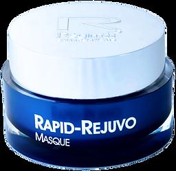 Rapid-Rejuvo Masque.png