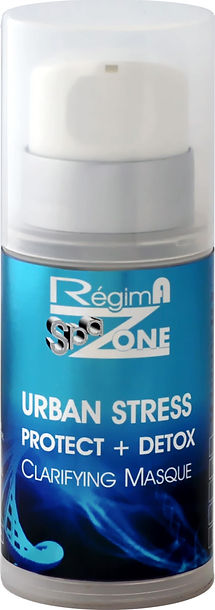 RegimA SpaZone Urban Stress Protect 150m