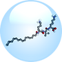 Palmitoyl-Tripeptide-5-18.01.2016-150x15