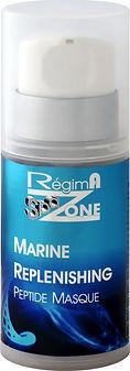 RegimA SpaZone Marine Replenishing 150ml