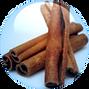 Cinnamomum-Zeylanicum-BARK-150x150.png