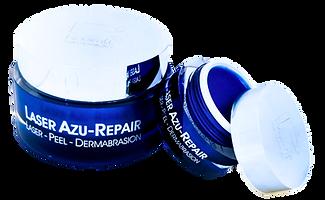 Laser Azu-Repair.png