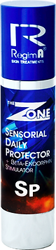 Sensorial Daily Protector.png