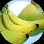 Tropical-Fruit-Complex-18.01.2016-150x15