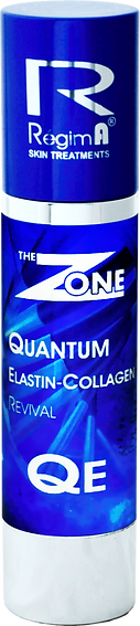 Quantum Elastin-Collagen Revival.png