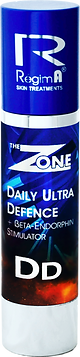 Daily Ultra Defence.png
