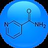Vitamin-B-Complex-18.01.2016-150x150.png