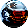 Black-Tea-Extract-18.01.2016-150x150.png