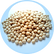 Lecithin-18.01.2016-150x150.png