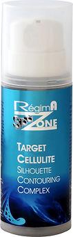 RegimA SpaZone Target Cellulite 200ml Ph