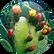 Prickly Pear Cactus  Hydrolyzed Opuntia