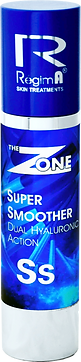 Super Smoother.png